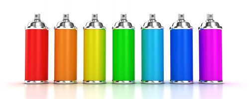 Reciclaje-aerosoles